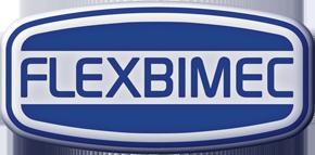 flexbimec-logo290x140