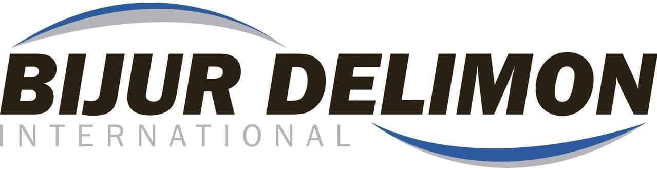 Bijur-Delimon-Logo