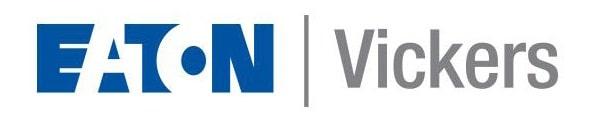 eatonvickers-logo